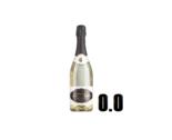 Le Chardient Blanc de Blanc Chardonnay alcoholvrij mousserend I Like Wine ILikeWine.nu wall of wine de nieuwe wijnkaart wallofw