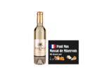 Paul-Mas-Dessertwijn-St-Jean-de-Minervois-375-ml