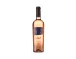 Biscardo-Uvam-Pinot-Grigio-Blush-Rose-750-ml-I-Like-Wine