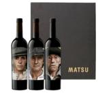 Matsu Giftpack El Picaro en El Racio en El Viejo