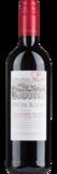 Oude Kaap Klassiek Rood I Like Wine