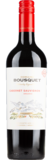 Domaine Bousquet Cabernet Sauvignon bio I Like Wine Wall of Wine wallofwine.nl ilikewine.nu