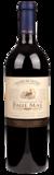 Paul Mas Vignes de Nicole Cabernet Sauvignon Merlot I Like Wine ILikeWine.nu Wallofwine.nl Wall of Wine de nieuwe wijnkaart