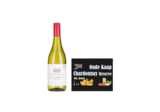 Oude Kaap Chardonnay Reserve Selection I Like Wine ILikeWine.nu ILikeWine.nl Wall of Wine