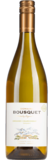 Domaine Bousquet Chardonnay Bio Argentinië I Like Wine ILIKEWINE.NU wall of wine de nieuwe wijnkaart wallofwine.nl