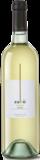 Vignetti Zabu Grillo Sicilië I Like Wine ILikeWine.nu wall of wine wallofwine.nl