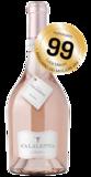 Calalenta Merlot Rosato Fantini I Like Wine ILikeWine.nu Wall of Wine de nieuwe wijnkaart wallofwine.nl
