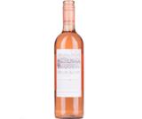 Oude Kaap Rose westkaap Zuid AFrika I Like Wine ILikewine.nu wall of wine de nieuwe wijnkaart wallofwine.nl