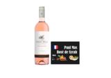 Paul Mas classique Rose de Syrah I Like Wine ILikeWine.nu WALL Of Wine de nieuwe wijnkaart wallofwine.nl