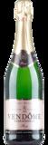 Vendome Mademoiselle Rose bio 750ml I Like Wijn ILikeWine.nu Wall of Wine de nieuwe wijnkaart WallofWine.nl alcoholvrij wijn