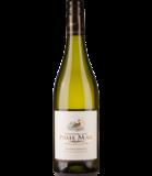 Paul Mas Classique Chardonnay I Like Wine ILikeWine.nu Wall of Wine de nieuwe wijnkaart Wallofwine.nl
