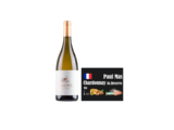 Paul Mas Chardonnay Grande Reserve I Like Wine ILikeWine.nu wall of wine de nieuwe wijnkaart wallofwine.nl