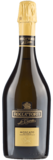 Rocca dei Forti Moscato Spumante I Like Wine ILikeWine.nu