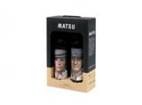 Matsu Giftpack El Picaro en El Racio front
