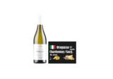 Biscardo Oropasso IGT Veneto Chardonnay Garganega I Like Wine