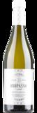 Biscardo Oropasso Chardonnay Garganega
