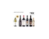 I Like Wine wijnbox 6x genieten