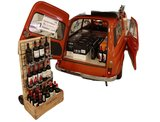 Mini-Foodtruck-Fiat-500-Gardiniera-retro-wijn-koffie
