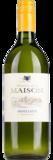Reserve de la Maison Bergerac Moelleux zoet huiswijn 1 liter
