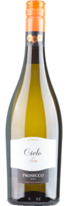 Cielo Prosecco screwcap I Like Wine ILikeWine.nu Wall of Wine de nieuwe wijnkaart WallofWine.nl