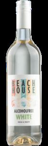 Beach House Alcoholvrije witte wijn I Like Wine ILikeWine.nu