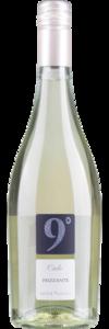 Cielo Frizzante Bianco 750 ml