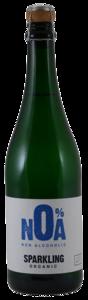 NoA  Sparkling White Wine non-alcoholic