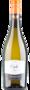Cielo Prosecco Frizzante 750 ml