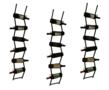 Wijnrek - Ladder 6 flessen