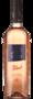Uvam Pinot Grigio Blush Rosato 750 ml