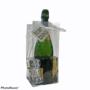 ICE Bag Wijnkoeler