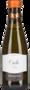 Cielo Prosecco Piccolo 200 ml