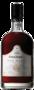 Graham's The Tawny Port 750 ml